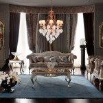 living-room-design-classic-luxury-with-a-french-style-furniture-classic-style-interior-design-is-dominated-by-the-profiles-and-carvings1