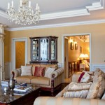 living-room-design-classic-style