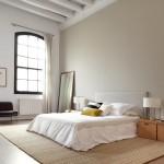 loft_bcn_bedroom_eclectictrends