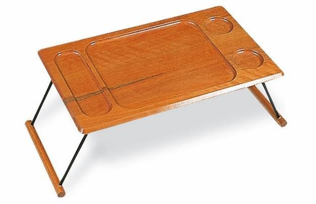 Ремонт механизма дивана аккордеон своими руками