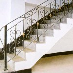 metal-stair-august-2013-staircase-iron-railing