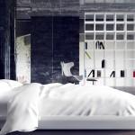 modern-city-loft-12
