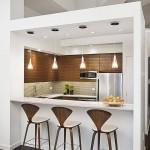 modern-kitchen-bar-minimalist-design-6-on-kitchen-design-ideas-Amazing-Decoration-Kitchen-Bar-Design-Ideas
