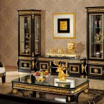 modern-living-room-furniture-classic-style-8