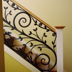 modern-stair-railings2