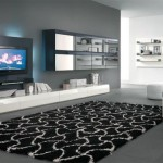 modern-tv-stands-decor-with-wall-system-furnitures (1)