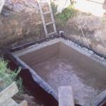 monolitnaya-zalivka-betonom