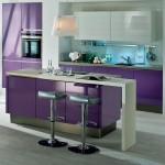 movable-kitchen-unique-islands-bars-photograph