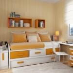 natural-cheap-childrens-bedroom-furniture-sets