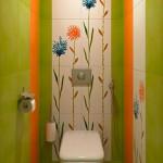 neobychnyj-dizajn-tualeta-11