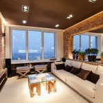 new_york_loft-style_interior_design_4betterhome.com_thumb
