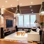 new_york_loft_style_interior_design_ideas_thumb