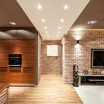 new_york_loft_style_interior_thumb