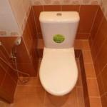 otdelka-tualeta-keramicheskoy-plitkoy