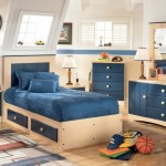 other-bedroom-furniture-office-distinctiveive-storage-decor-for-funny-contemporary-kids-small-bedrooms-plans