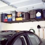 porjadok-v-garazhe24
