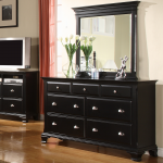 pretty-cheap-dresser-with-mirror-on-canton-black-dresser-mirror-cheap-dresser-with-mirror