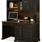 products-riverside_furniture-color-bridgeport 7100_7158+9-b