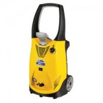 professional-cold-water-high-pressure-washer-250x250