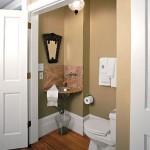 remont-tualeta-foto_original