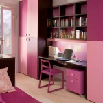room-ideas-boy-decorating-decor-kids-rooms-space-furniture-boys-toddler-girls-paint-decoration-Beautiful-kids-room-with-lovely-study-room-and-beautiful-pink-wardrobes