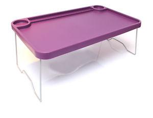 столик для завтрака в постельфото идеи материал для изготовления
