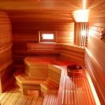 sauna-vid-iznutri