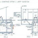 septik-dvuhkamernyj-podveden-k-tualetu