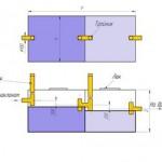 shema-ustrojstva-septika-iz-monolitnogo-betona