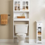 shkafchik-v-tualet_original1