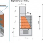 skhema_ustroistva_sushilni
