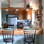 small-kitchen-breakfast-bar-model_23681