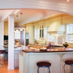 small-kitchen-breakfast-bar-picture