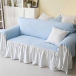 sofa-covers-classic-with-images-of-sofa-covers-property-on-gallery