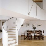 spiral-staircase-design-calculation