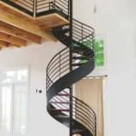 spiral-staircase-wrought-iron