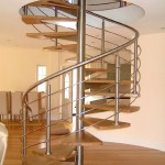 spiral_staircases