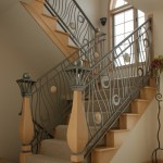 stair-rail-design