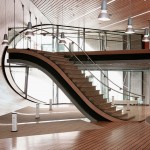 stair-railing-examples