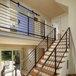 stair-railing-modern-design