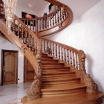 staircase-design-railing-modern-interiors-6