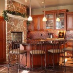 steel-for-kitchen-appliances-to-complete-your-bar-kitchen-design-inside-kitchen-bars