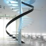 steklene-stopnice-2
