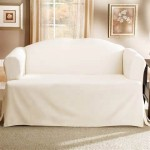 superior-sofa-slipcovers-5-sofa-slipcovers-that-you-need-to-cover-your-beautiful-sofa-1500-x-1500