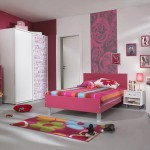 teen-bedroom-chairs-home-design-ideas-bedroom-furniture-houston