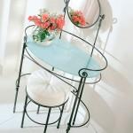 tualetniy-stolik-MARLENE1