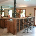unique-kitchens-with-bars-with-picture-of-kitchens-with-design-on-ideas