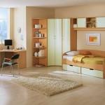 vaiku-kambario-baldai