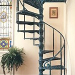 vic_spiral_staircases_01