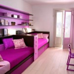 violet-childrens-bedroom-furniture-collection-from-dearkids